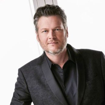 Blake Shelton's Fast Weight Loss Secret Unveiled