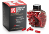 Instant Knockout Review – Everything You Need to Know