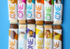 ONE Bar Review — Best Tasting Protein Bar?