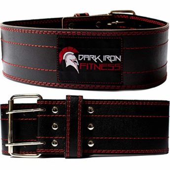 Best Weight Lifting Belt in 2019