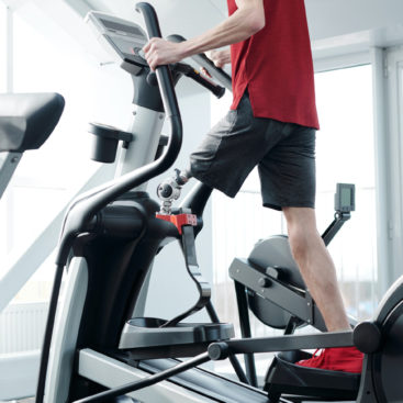 Best Elliptical Under $500
