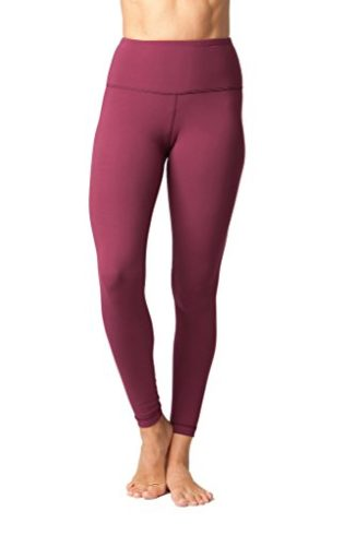 10 best yoga clothes in 2020 reviews  guide  mfh